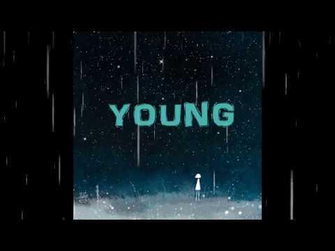 Young - Giulio Cercato lyrics