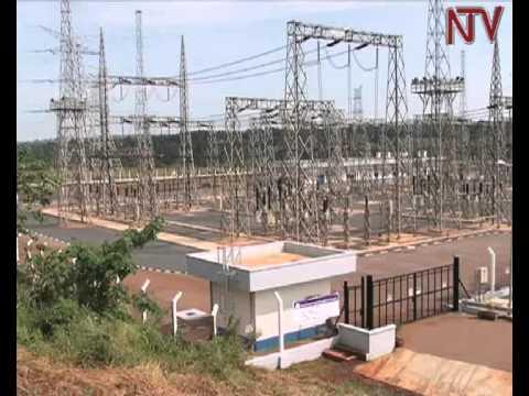 Uganda needs industrial zones to efficiently absorb increasing power supply