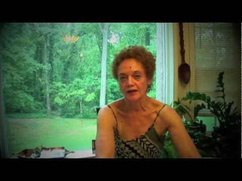 Kathleen Cleaver interview