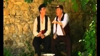Македонски народни приказни - Неверник