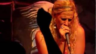 Hayehudim - They Want To Kill Me (unplugged 2011)