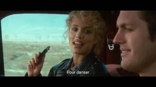 Download lagu Showgirls - Bande-annonce VOST
