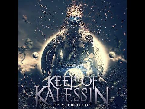 Keep Of Kalessin - Epistemology mp3
