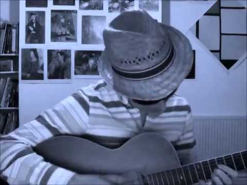 Agua De Beber (Tom Jobim) - Version Sung in English