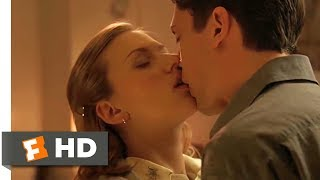 Download In Good Company (5/10) Movie CLIP - Dorm Room Seduction (2004) HD Mp3 and Videos