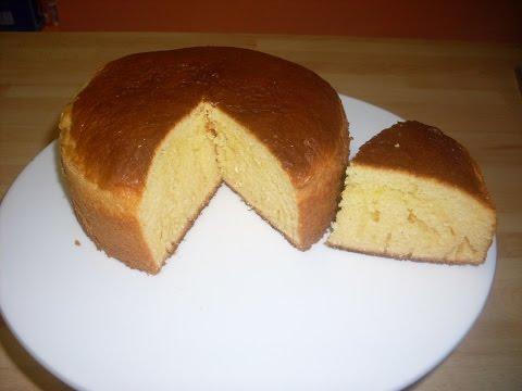 gâteau-au-lait-concentré-sucré-et-à-la-noix-de-coco---recette-facile