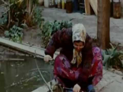 Altın ve Bakır   İran Filmi   Türkçe Altyazılı