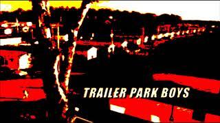 TRAILER PARK BOYS SIK TRAP  BEAT