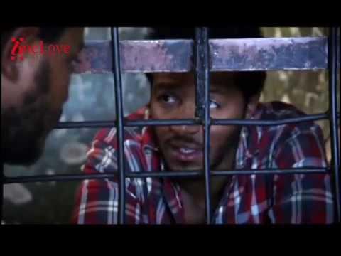 Ethiopian Movie  Terafiqua:Terafiqua, Ethiopian Film Terafiqua