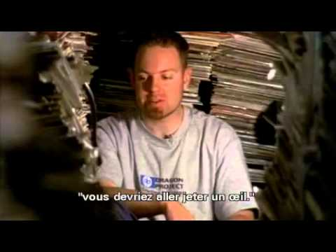 Scratch (Documentaire) VOSTFR
