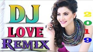 Old Hindi DJ Song Dholki Mix 90s Hindi DJ Nonstop Remix 2019 | Old Romantic Hindi Songs