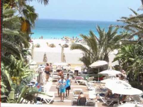 Riu oliva beach resort corralejo fuerteventura www vip for Riu oliva beach fuerteventura