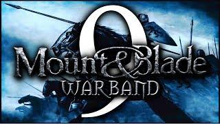 Obrona wioski | Mount&Blade: Warband #9