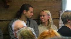 Kaustinen Folk Music Festival 2019: Lauantain tunnelmapaloja