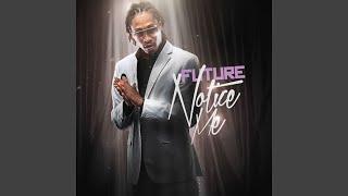 U.O.E.N.O (Remix) (feat. Wiz Khalifa & Rocko)