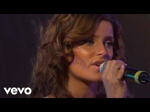 Nelly Furtado - Powerless