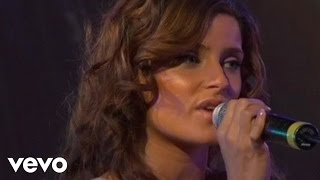 Nelly Furtado - Powerless (Stripped)