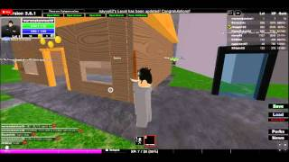 warmnakateleeli5's ROBLOX video