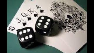 Batak Nasıl Oynanır?| İskambil Numaraları