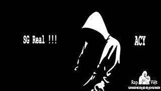 SG Real!!! Acy a k a TT