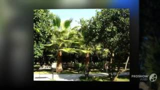 Отели Алании - хороший отель Турции недорого   - Alara Park 5*(http://rabotadoma.aluzani.ru/turizm Подбор и бронирование гостиниц он-лайн с хорошей скидкой Турция - единственная в мире..., 2014-08-28T07:49:13.000Z)