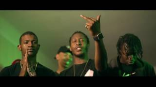 Section Boyz Nosey Neighbours | New Video
