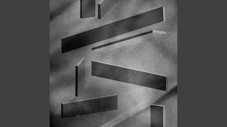 Asphalt Kiss (Matrixxman Remix)