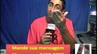 PROGRAMA DO BIRINHA 27 12 2009