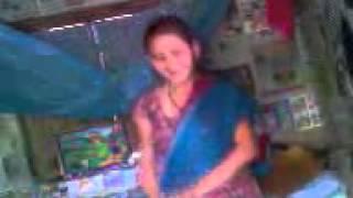 vuclip Nepali kanchhi ko sexy xxx dance in room