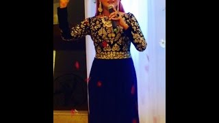 Student of the year | Radha | Singer Shruti Solanki performing live