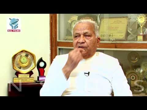 Byte Prof  Hakim Syed Zillur Rahman, Padmashri