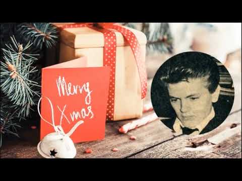 Everly Brothers Christmas (3): O Little Town of Bethlehem (Phil Everly) mp3