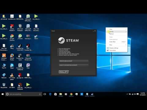 How to install Dota 2 In Pc