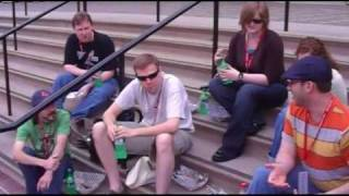 Powetcast 11.5: Favorite BotCon Moments // Powet.TV
