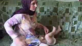 Repeat youtube video miracle of islam in baby (dagestan,russia)