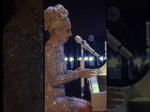 Born This Way - Lady Gaga - Las Vegas residency jazz and piano engagement- First show January 20 Mp3