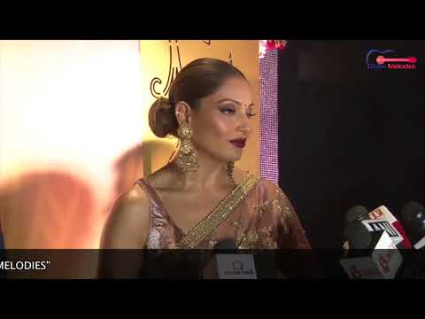 Bipasha Basu   Book launch  Interview
