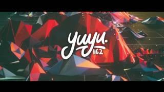 James Mercy - Stranded [Premiere]