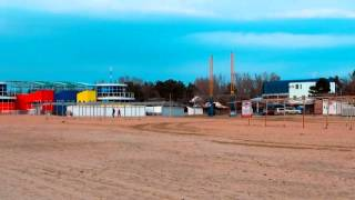 Анапа пляж видео 2016 http://www.welcometoanapa.ru(Анапа пляж видео 2016 http://www.welcometoanapa.ru очередной беспредел в моем городе Анапа., 2016-02-14T00:57:47.000Z)