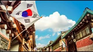 Отзыв о работе в Южной Корее, 26.07.2018, работа в Южной Корее для хостес, караоке бары в Корее