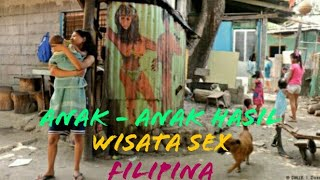 Download Video Potret,,,anak - anak hasil wisata sex,,,filipina MP3 3GP MP4