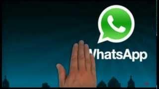 Como seduzir uma mulher pelo whatsapp