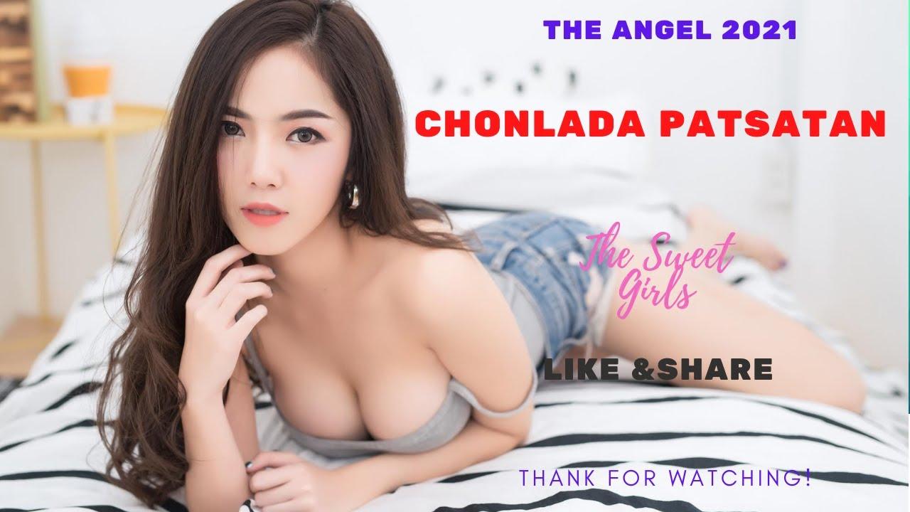 Angel: Chonlada Patsatan  Ep.33