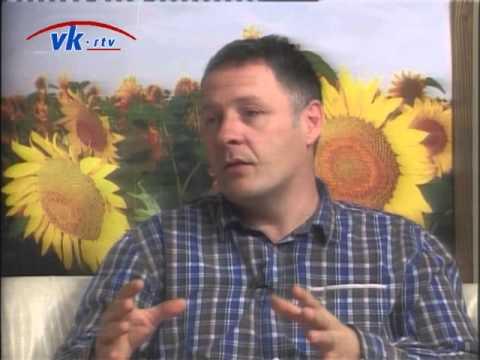 Svet il' mi - Dragan Maćoš (BASF)