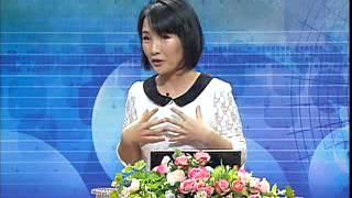 (유현주님 강의)북한의 실상과 우리 안보의 중요성 (2012.06.28)