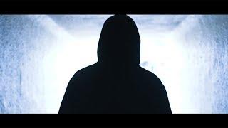 UZ - The Rebirth Documentary