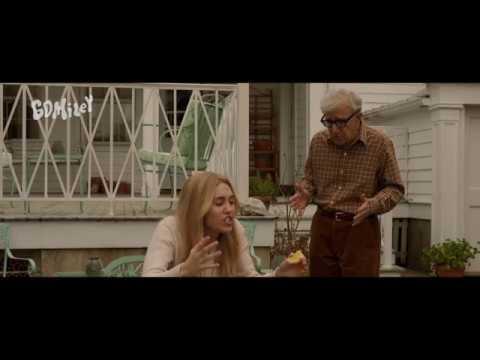 Download Crisis in Six Scenes Doblado Español Latino con Miley Cyrus