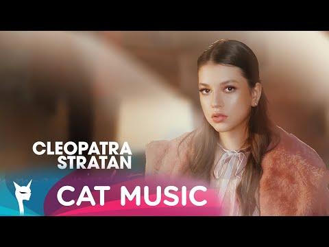 Cleopatra Stratan - Eu M-Am Pierdut mp3 letöltés