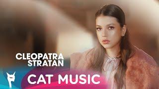 Cleopatra Stratan - Eu m-am pierdut (Official Video)