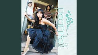 Play Sweet (Quiet Village Remix)